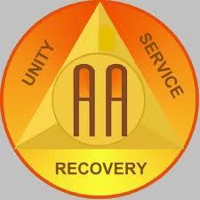 AA,NA,early recovery groups on NJrehaba,drug and alcohol recovery